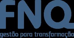 FNQ – Gestão para transformação