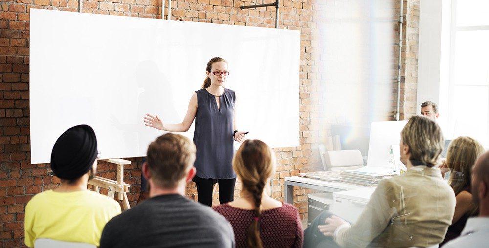 cursos-qualificação-gestão