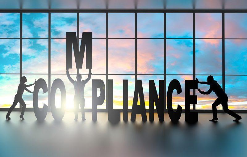política-de-compliance
