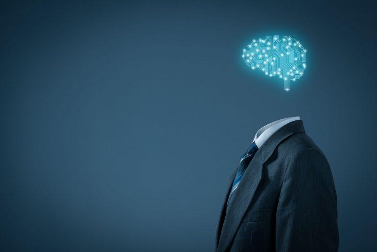 inteligência-artificial-na-gestão-de-projetos