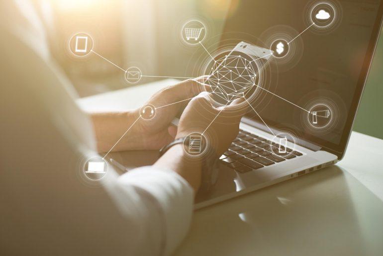 transformação-digital-nas-grandes-empresas