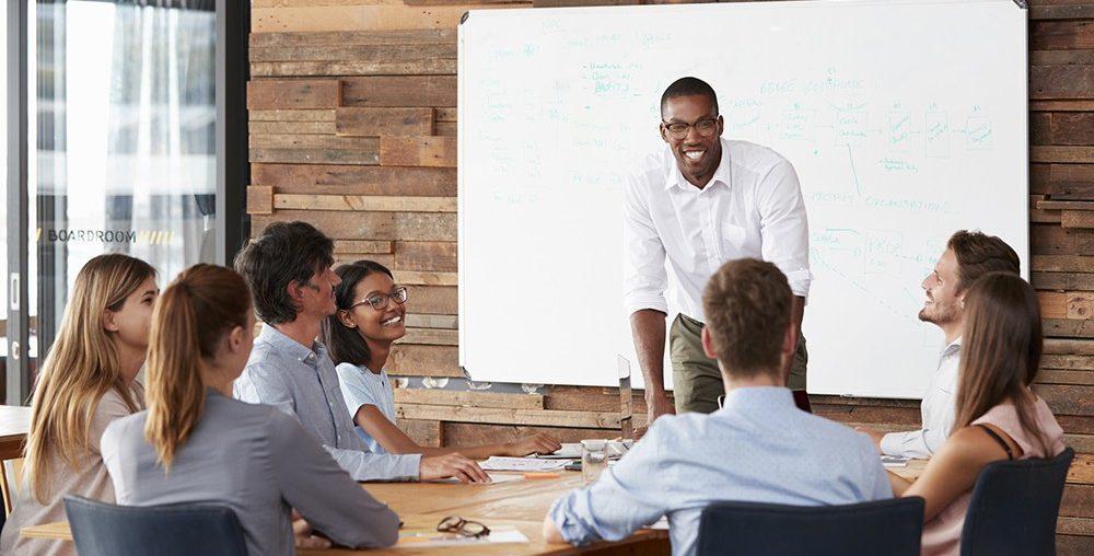 desenvolver-habilidades-gerenciasi