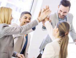 fortalecer-cultura-organizacional