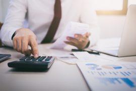 como-reduzir-os-impactos-da-racionalizacao-de-custos-em-sua-empresa