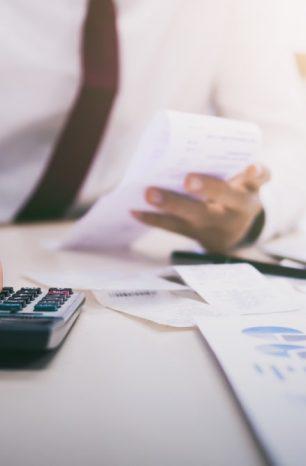 Como reduzir os impactos da racionalização de custos em sua empresa?