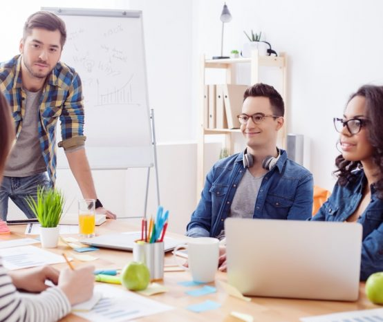 O que é gestão de atividades e como aplicá-la em seu negócio?