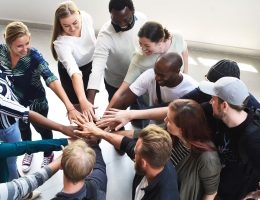 diversidade-nas-empresas