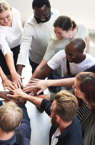 8 melhores práticas para lidar com a diversidade nas empresas