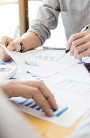 Mapeamento de processos: como fazer corretamente em sua empresa?