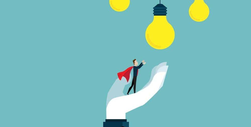 gestão-da-inovação