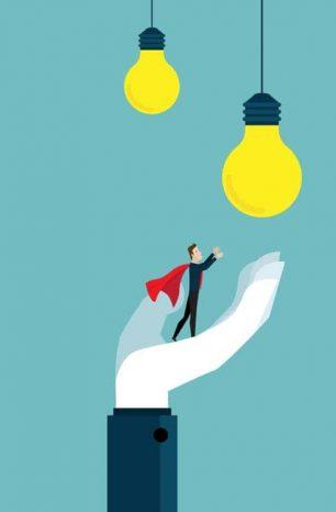 Gestão da inovação: o que é e como posso aplicá-la em meu negócio?