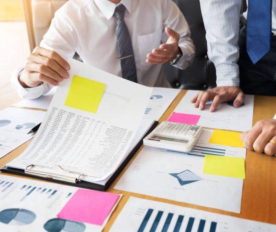 11 ações efetivas para redução de custos em sua empresa