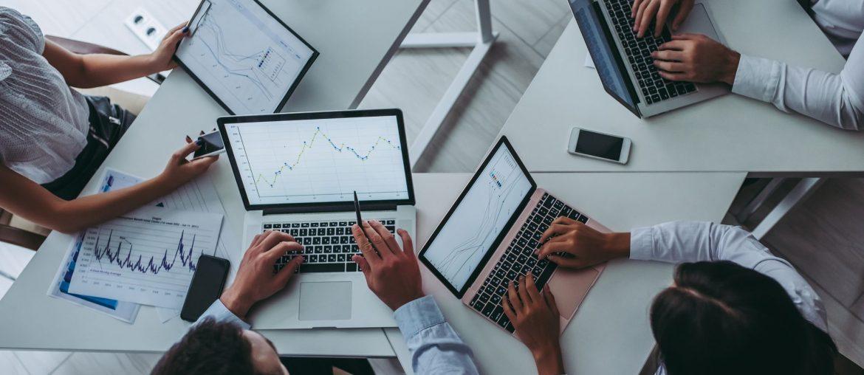big-data-na-gestão