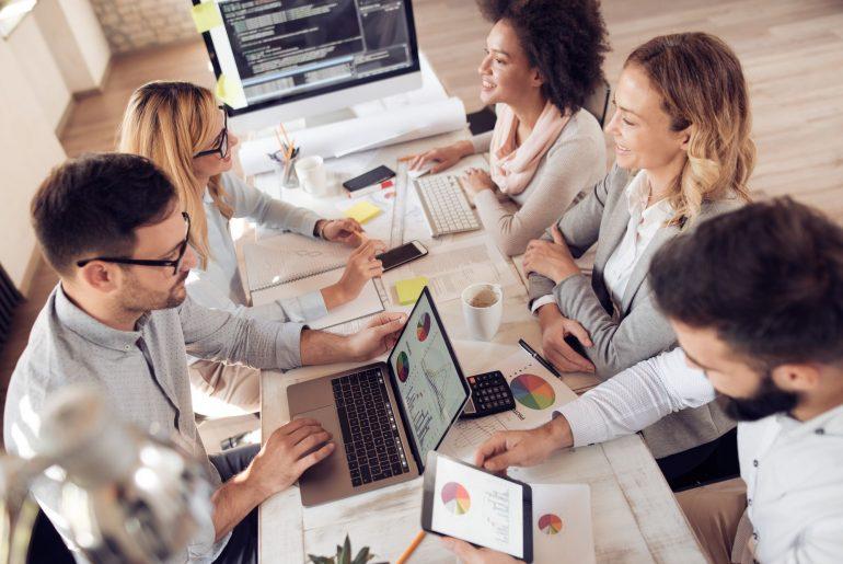 benchmarking-nas-empresas