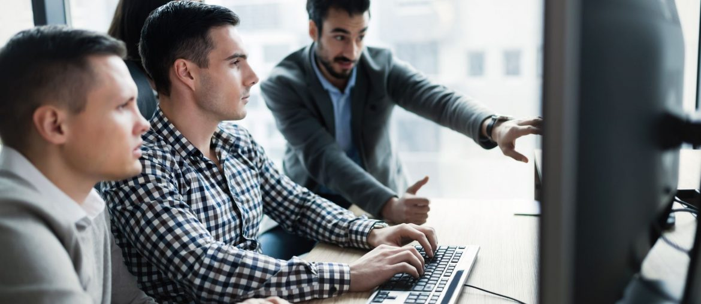 tecnologia-na-gestão