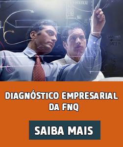 diagnóstico_empresarial
