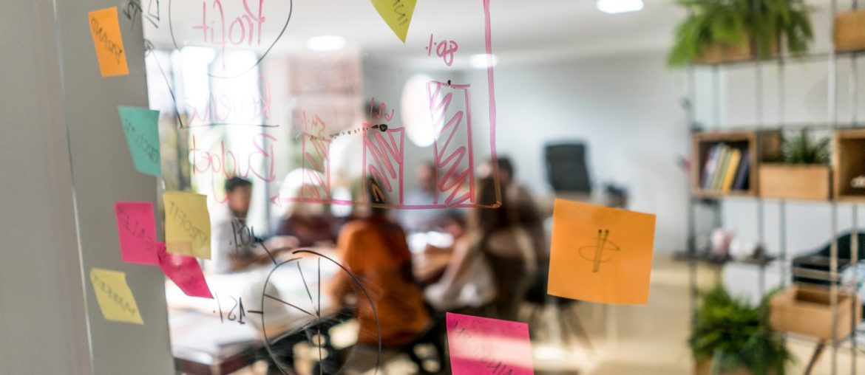 ferramentas-para-inovação-nas-organizações