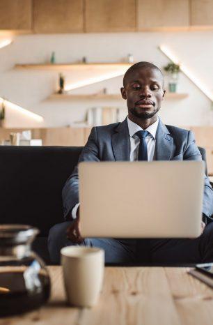 Como fazer uma correta otimização do tempo na carreira de um CEO?