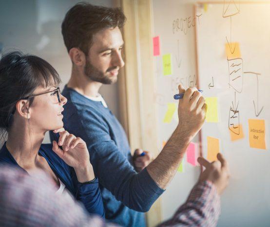 Como implementar a melhoria de processos ao seu negócio?