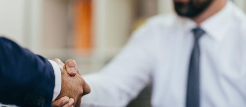 relacionamento-com-o-cliente