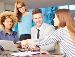 profissionalização-na-gestão