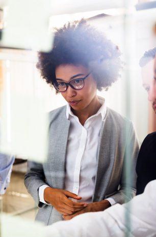 Conheça as 7 principais etapas de um planejamento estratégico