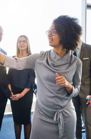 Conheça os 8 Fundamentos essenciais para uma gestão de excelência