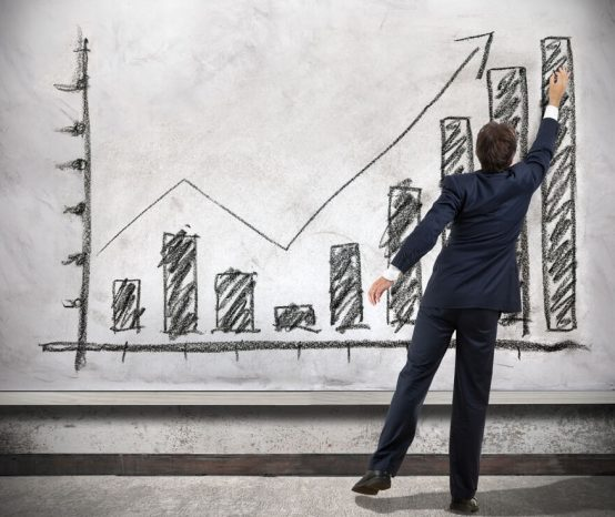 Expansão empresarial: saiba como fazê-la de forma saudável