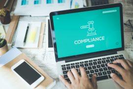compliance-corporativo