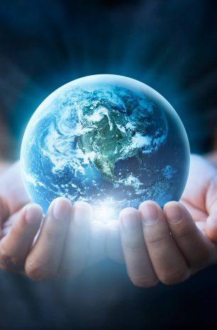 Mundo VUCA: o que é e qual a influência na gestão das organizações?