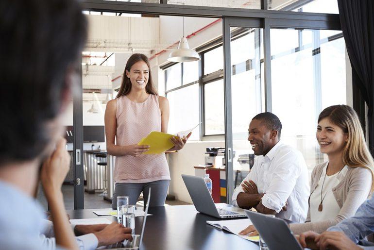 gestão-para-inovação