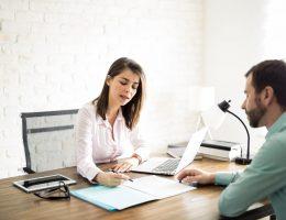 consultoria-empresarial