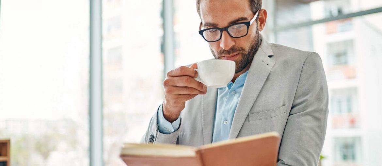 livros-para-gestor-de-qualidade