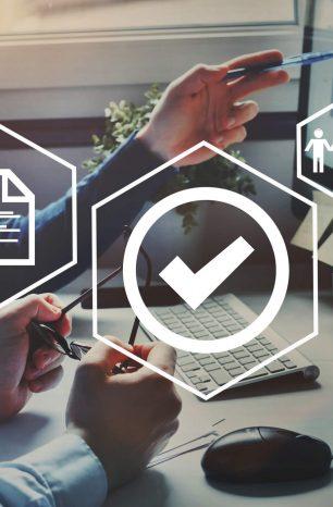 Descubra 5 dicas para gestão de qualidade na empresa