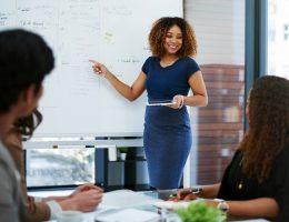 liderança-transformadora-fnq-meg