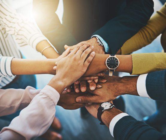 Afinal, o que é cooperativismo? Saiba tudo neste post!