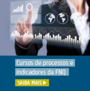 processos-indicadores-fnq