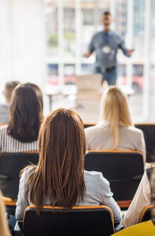 Já ouviu falar em aprendizado organizacional? Saiba como aplicar!