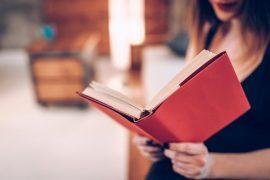 livros-sobre-liderança- fnq-meg