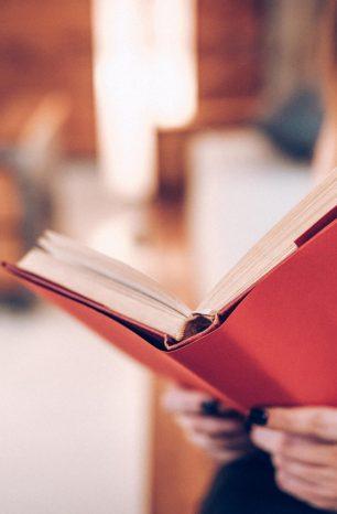 Conheça 7 livros sobre liderança que todo gestor precisa ler