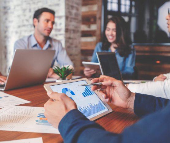 Conheça 6 ferramentas de gestão da qualidade e entenda sua importância