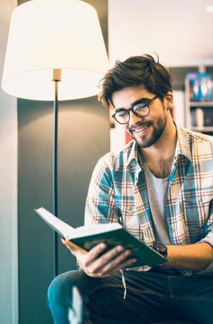 Confira aqui os 7 melhores livros de gestão de projetos