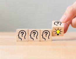 gestão-de-conhecimento