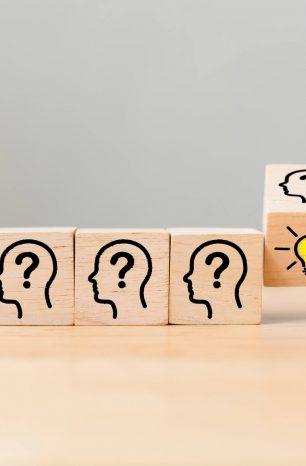 O que é gestão do conhecimento e como aplicá-la na empresa?